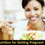19 Practical Tips For Getting Pregnant Fast: When Expecting Pregnancy Miracle