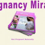 THE PREGNANCY MIRACLE BOOK, ANY EXTRA BENEFITS?