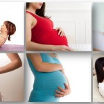 THE PREGNANCY APPROACH BOOK REVIEW – DOES IT WORK?