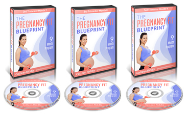 Pregnancy Kit Blueprint